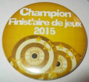 Tournois Concours