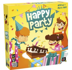 gigamic_gkha_happy-party_box-left_web