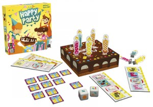 gigamic_gkha_happy-party_boxgame_web