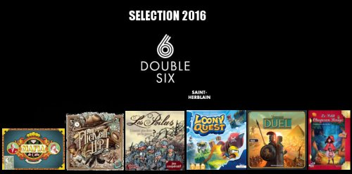 selection-double-6-2016r