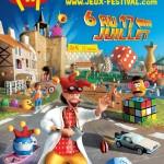 Démo Expo Festival
