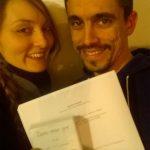 Contrat signé pour «Dans mon pré»