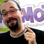 Vidéo explipartie chez Tric-Trac : «Chrono-mots»